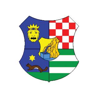 Hrvatskaeu županije